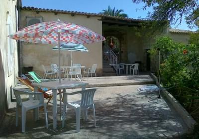 Casa Vacanze Villa Eloro Stampace